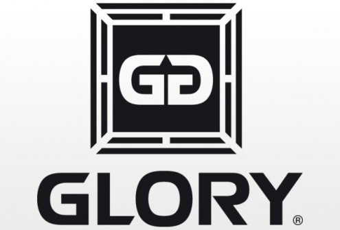Glory_World_Series