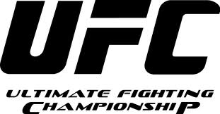 ufc logo klein