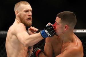 UFC 202 1