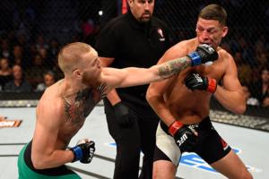 UFC 202 2