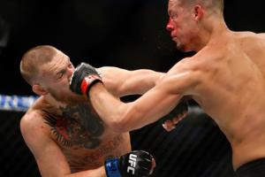 UFC 202 3