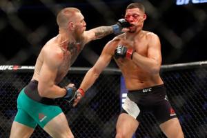 UFC 202 4