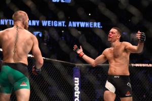 UFC 202 5