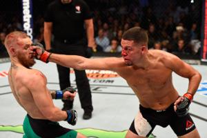 UFC 202 6