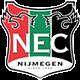 N.E.C Logo